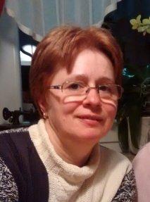 Hilde Schwarzer3